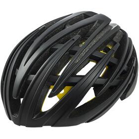 ORBEA R 10 Mips Helmet Black